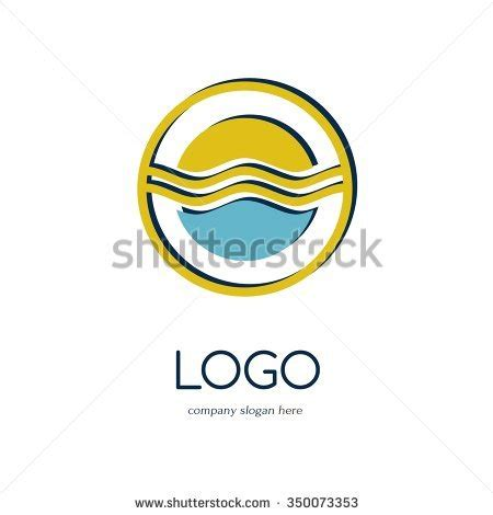 Beach resort business plan template flashek Choice Image