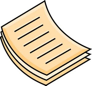 Dream Essays: Custom Term Paper and Essay Writing Firm