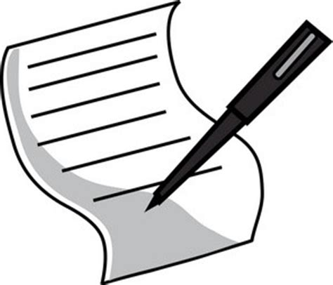Topics for Ethics Papers - Lander University